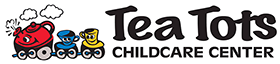 Tea Tots Childcare Center